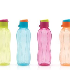 Tupperware Eco Bottle 500ml