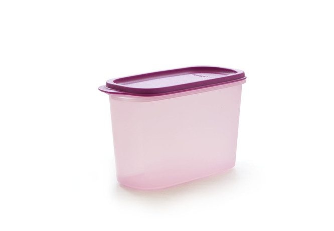 Tupperware Smart Saver Oval 2