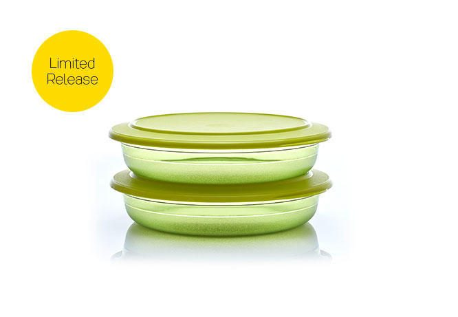 table collection dish tupperware