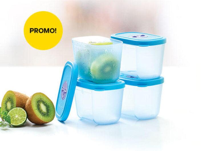 Mini Freezermate