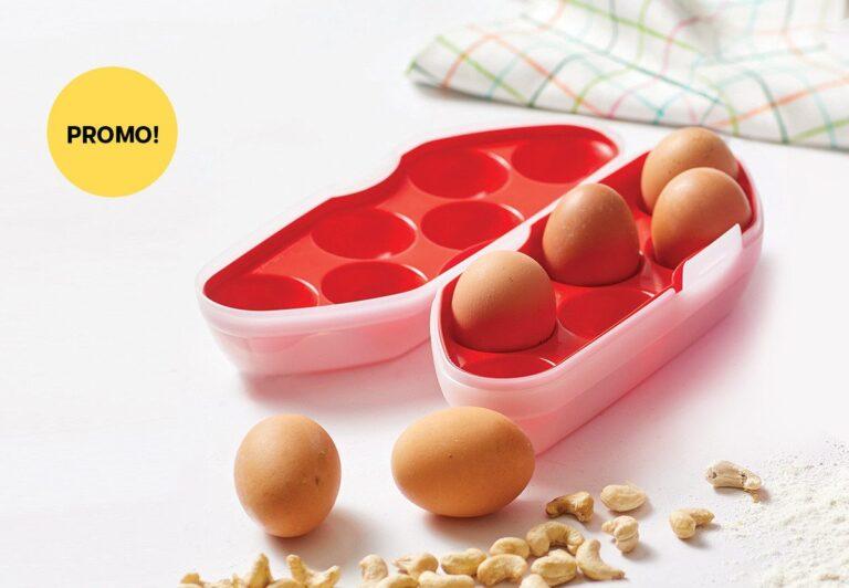 Egg Keeper